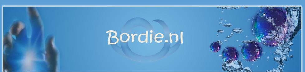 Bordie.nl